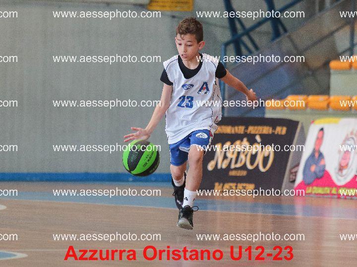 Azzurra Oristano U12-23.jpg