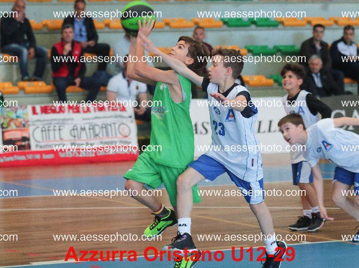 Azzurra Oristano U12-29.jpg