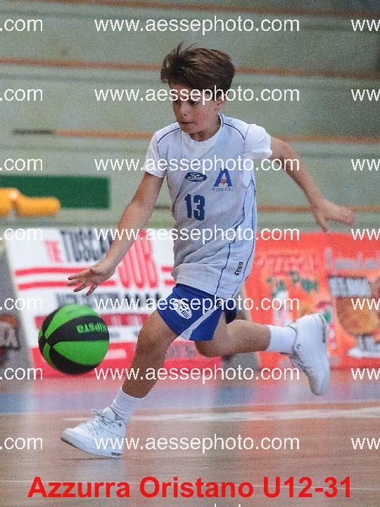 Azzurra Oristano U12-31.jpg