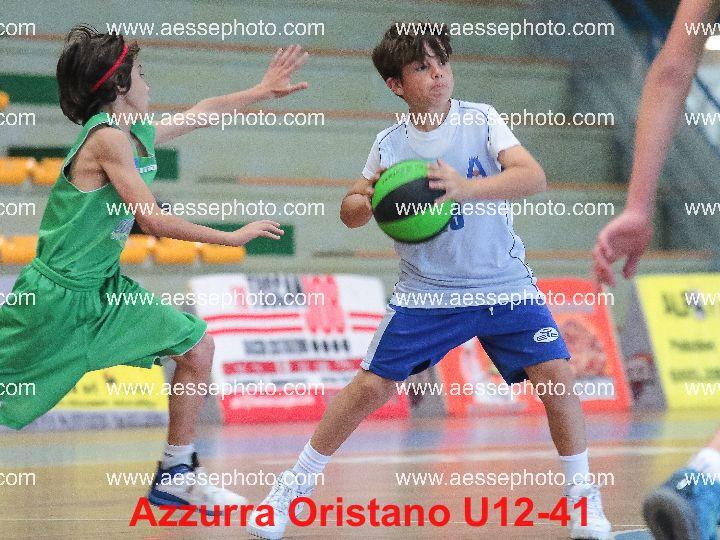 Azzurra Oristano U12-41.jpg
