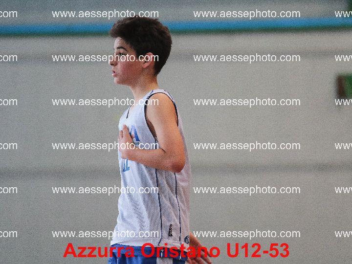 Azzurra Oristano U12-53.jpg