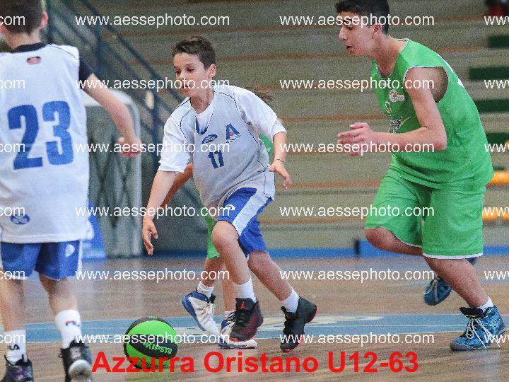 Azzurra Oristano U12-63.jpg