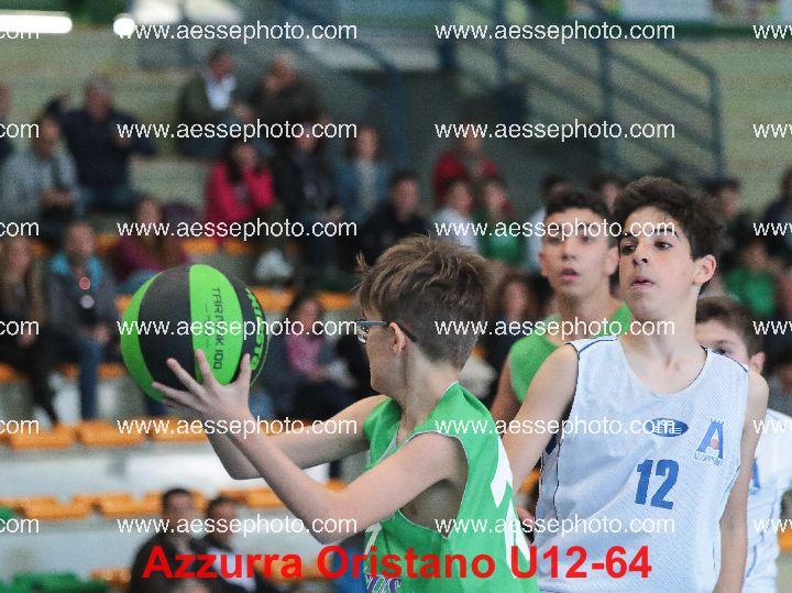 Azzurra Oristano U12-64.jpg