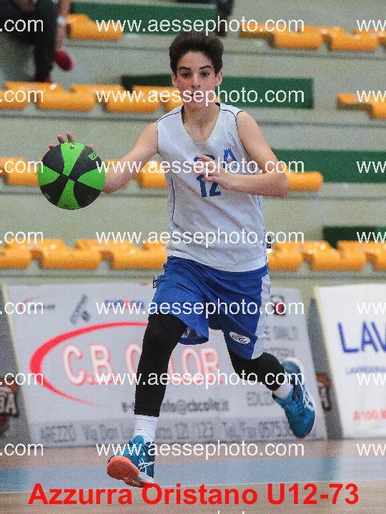 Azzurra Oristano U12-73.jpg