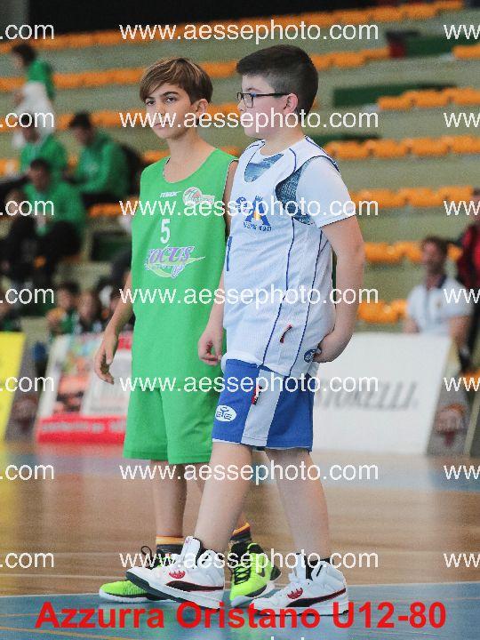 Azzurra Oristano U12-80.jpg