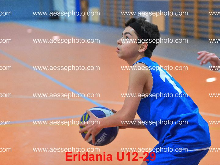 Eridania U12-29.jpg
