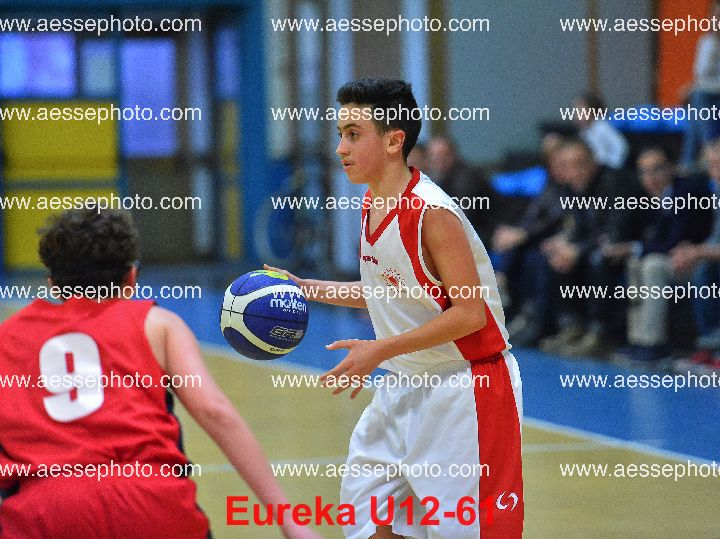 Eureka U12-61.jpg