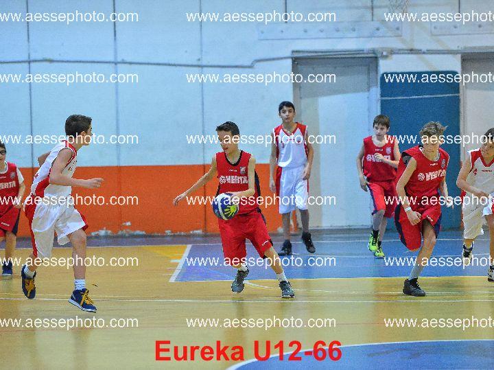 Eureka U12-66.jpg