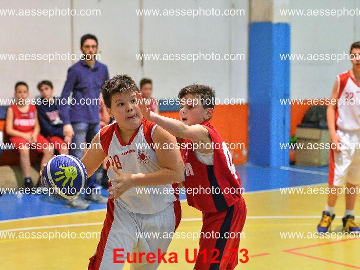 Eureka U12-73.jpg