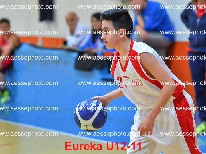 Eureka U12-11.jpg