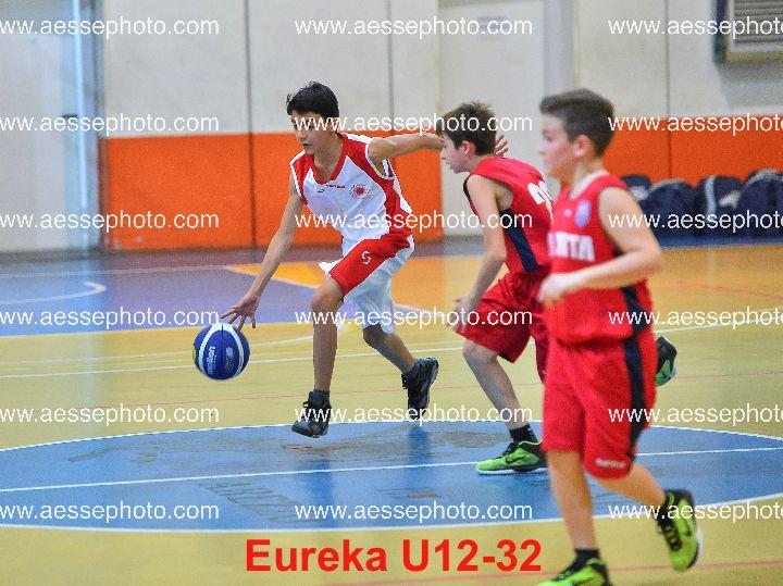 Eureka U12-32.jpg