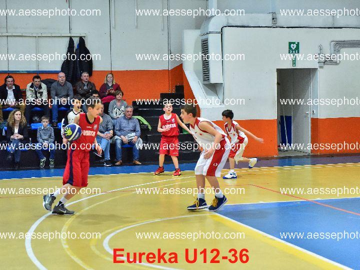 Eureka U12-36.jpg