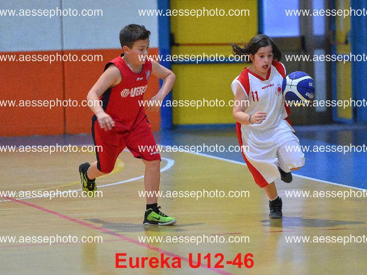 Eureka U12-46.jpg