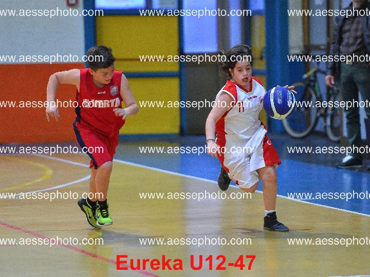 Eureka U12-47.jpg