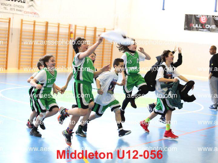 Middleton U12-056.jpg