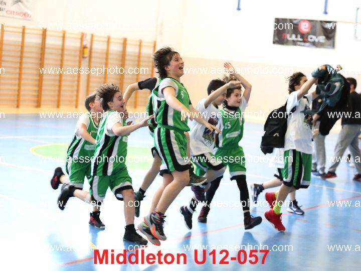 Middleton U12-057.jpg