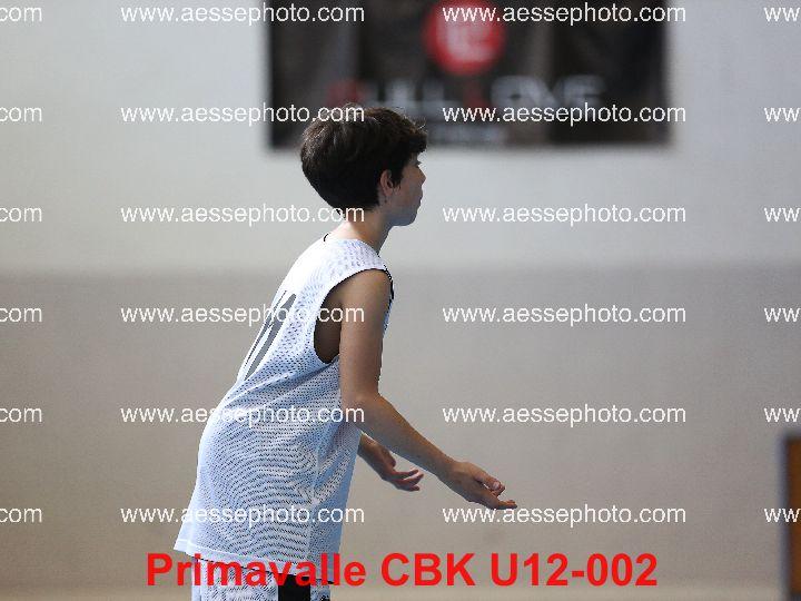 Primavalle CBK U12-002.jpg
