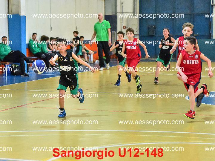Sangiorgio U12-148.jpg