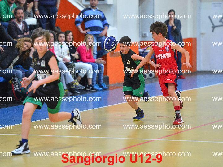 Sangiorgio U12-9.jpg