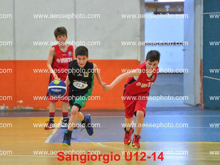Sangiorgio U12-14.jpg