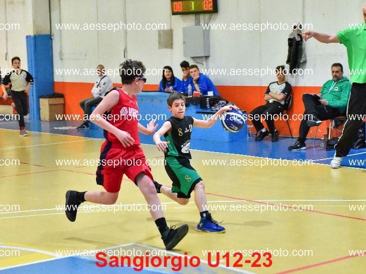 Sangiorgio U12-23.jpg