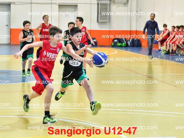 Sangiorgio U12-47.jpg