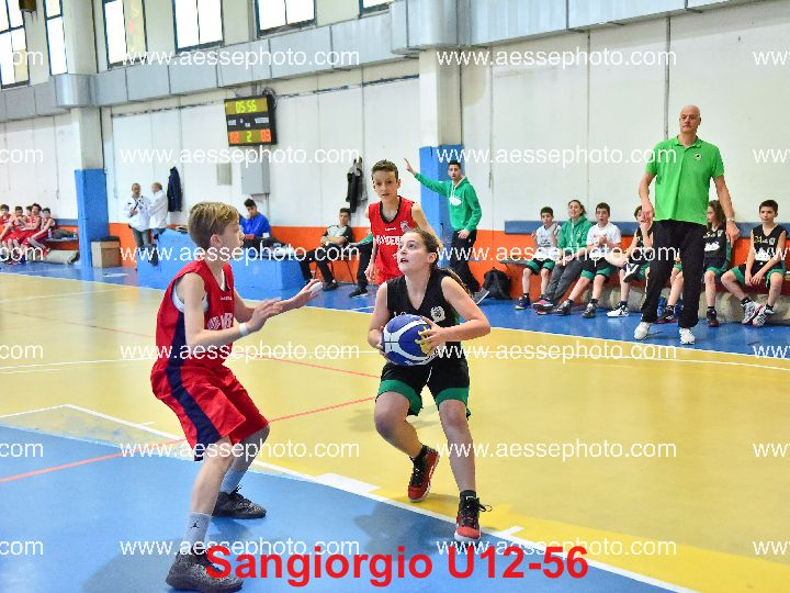 Sangiorgio U12-56.jpg