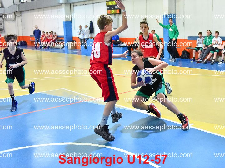 Sangiorgio U12-57.jpg