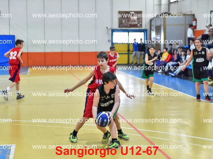 Sangiorgio U12-67.jpg