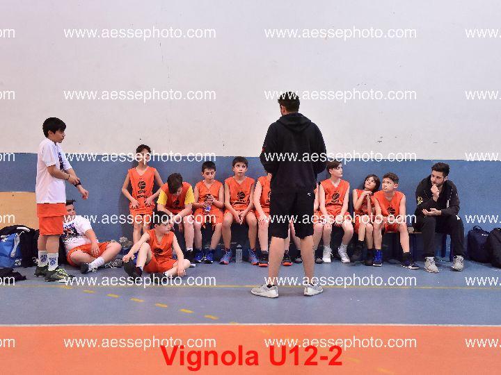 Vignola U12-2.jpg