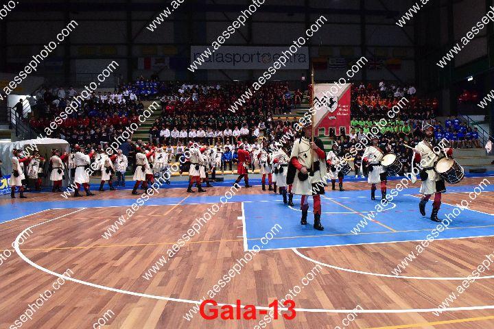 Gala-13.jpg