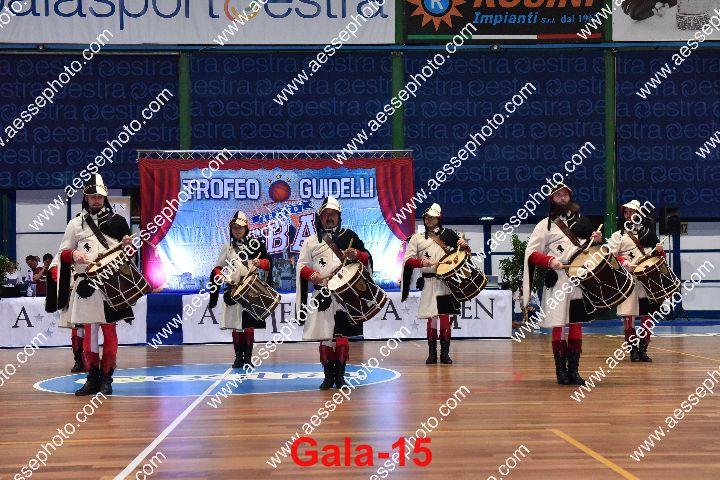 Gala-15.jpg