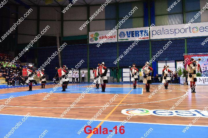 Gala-16.jpg