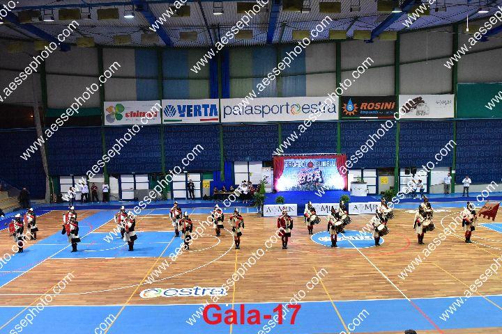 Gala-17.jpg
