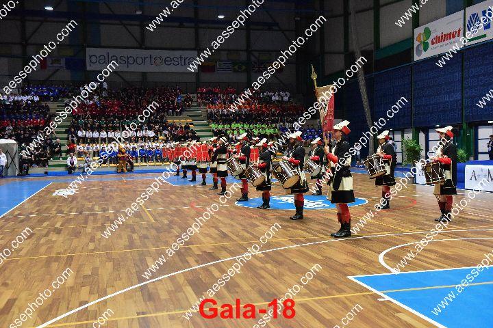 Gala-18.jpg