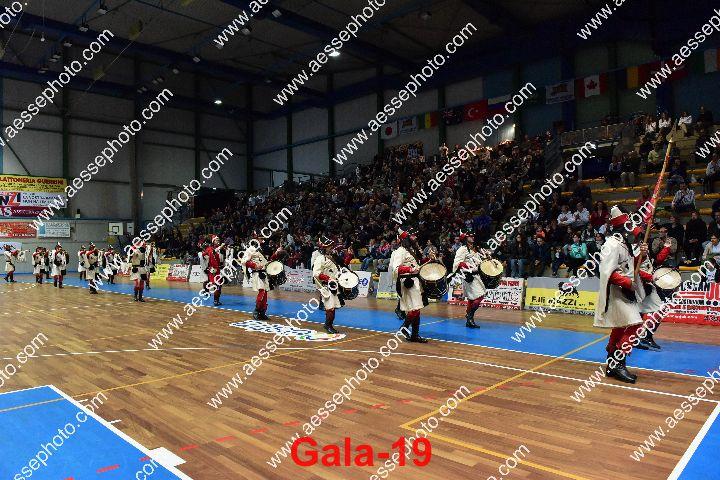 Gala-19.jpg