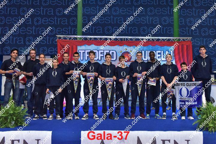 Gala-37.jpg