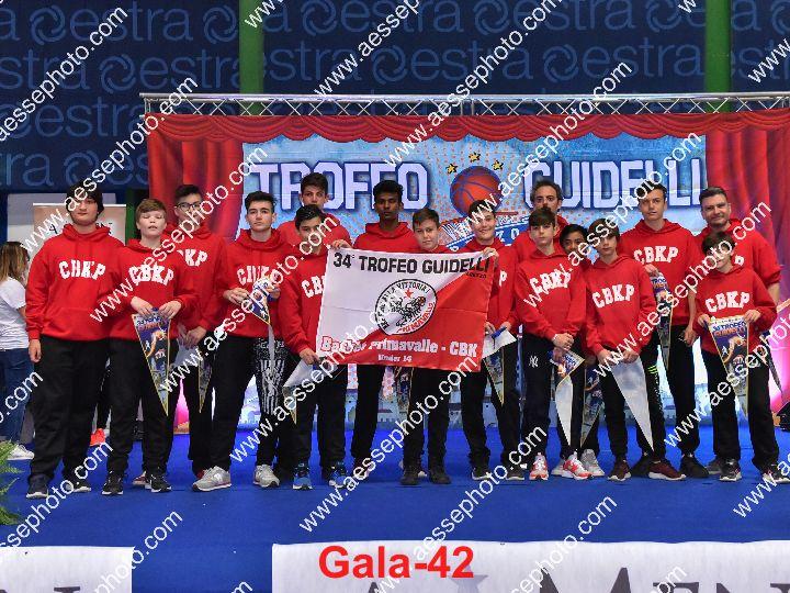 Gala-42.jpg