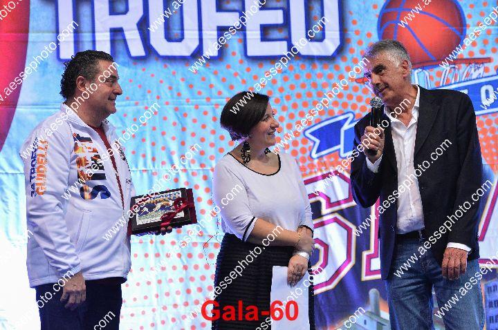 Gala-60.jpg