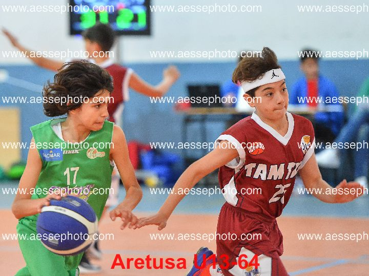 Aretusa U13-64.jpg