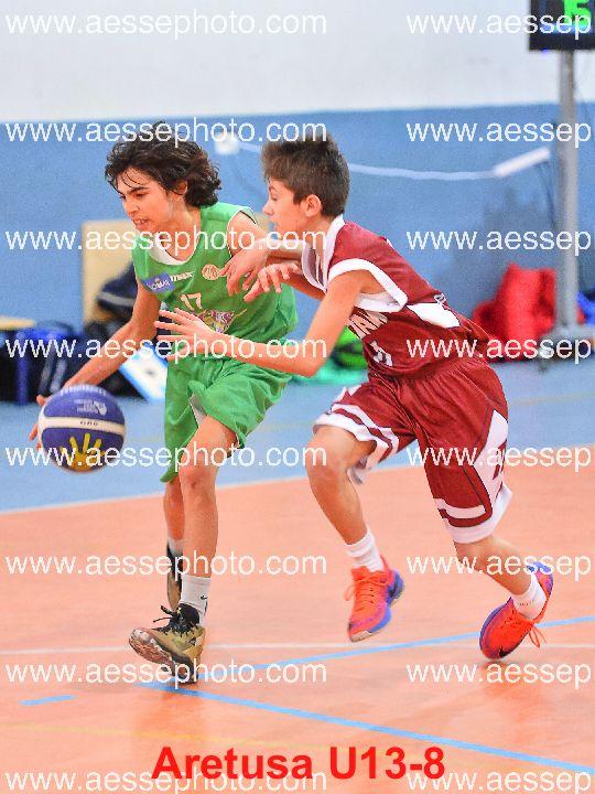 Aretusa U13-8.jpg