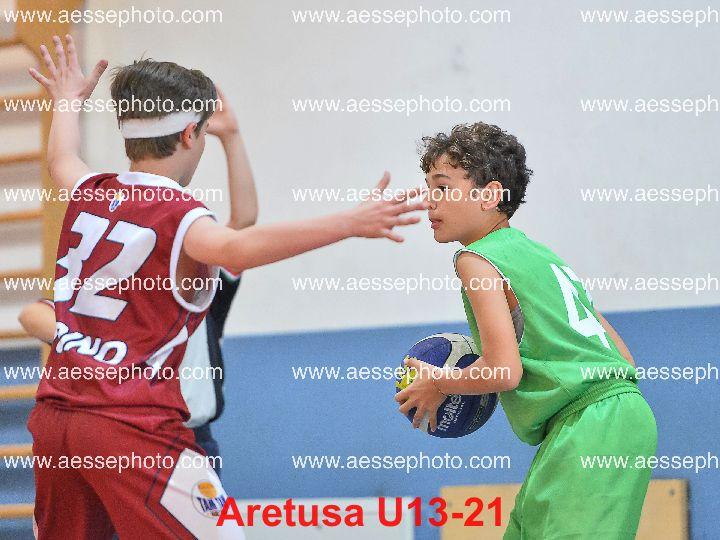 Aretusa U13-21.jpg