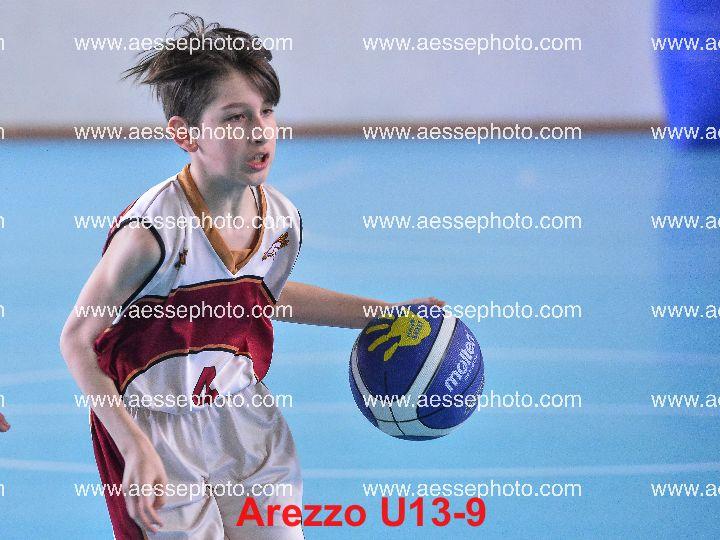 Arezzo U13-9.jpg