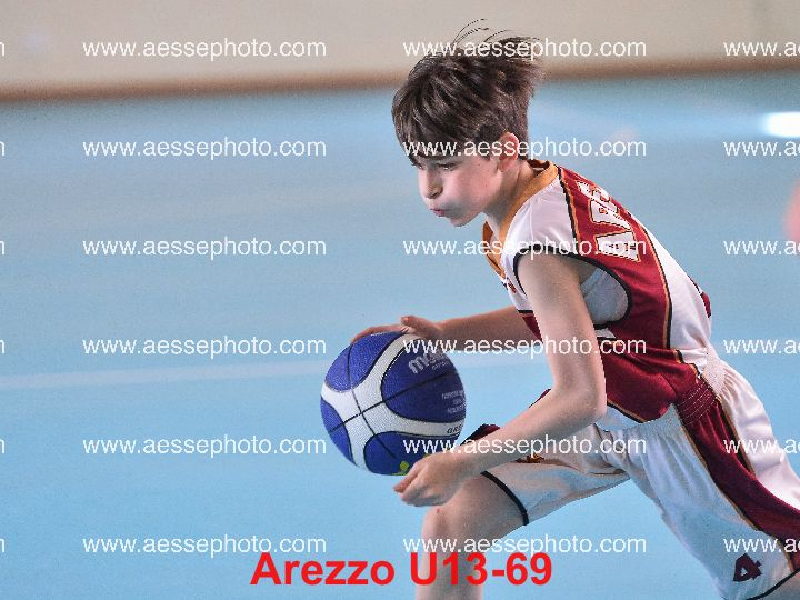 Arezzo U13-69.jpg