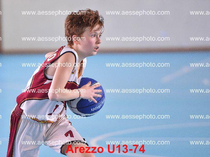 Arezzo U13-74.jpg