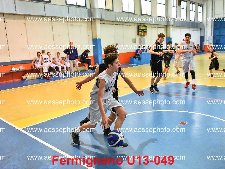 Fermignano U13-049.jpg