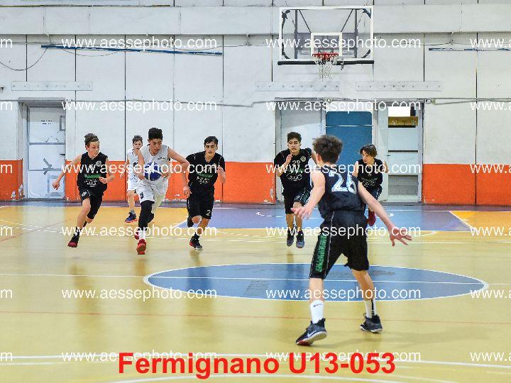 Fermignano U13-053.jpg