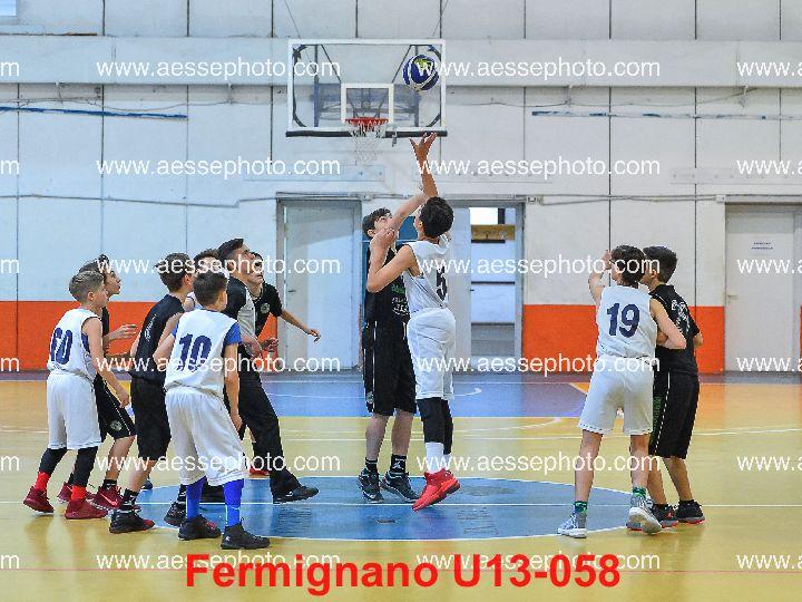 Fermignano U13-058.jpg