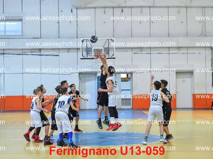Fermignano U13-059.jpg