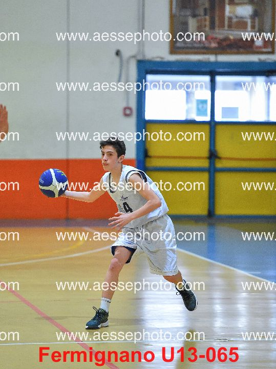 Fermignano U13-065.jpg